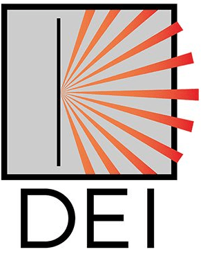 Division of Experimental Imaging (DEI)