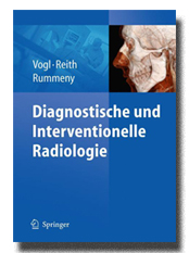 Diagnostische und Intererventionelle Radiologie